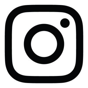 instagram-icon-logo-vector-download